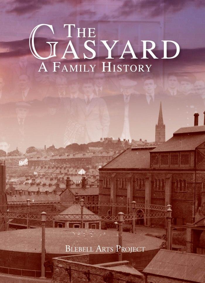 gasyardcover