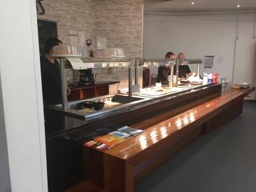 TheGasworks Cafe